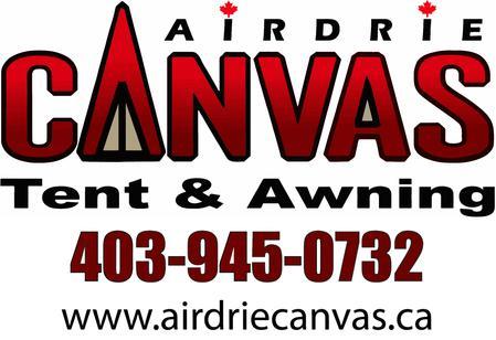 swift rv repairs airdrie canvas