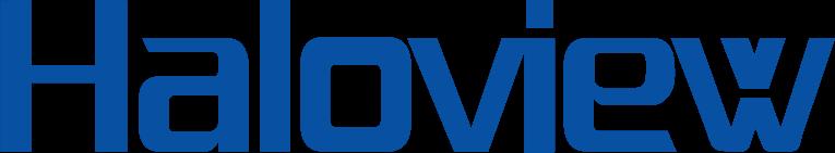 haloview logo swift rv repairs partners